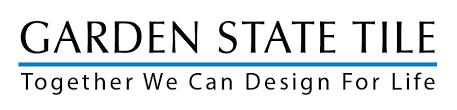 Windows and doors logo