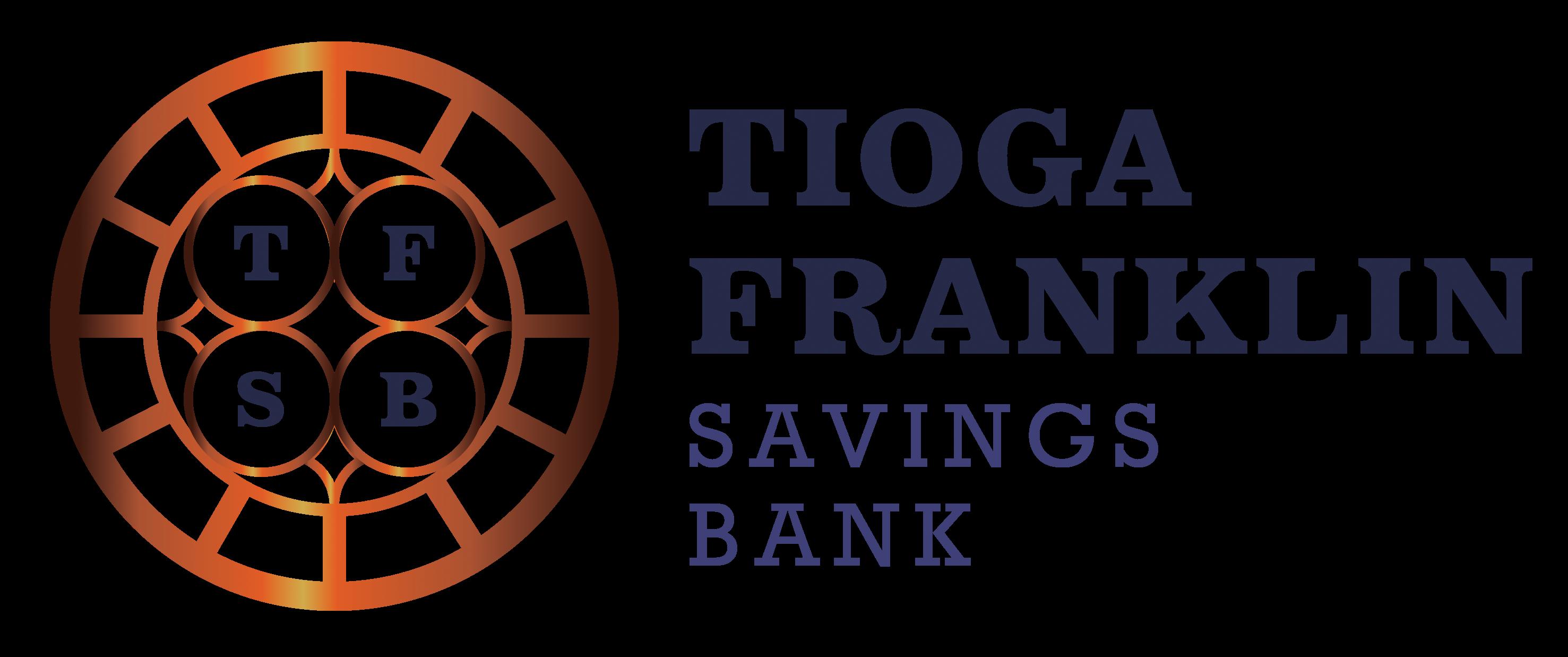 Tioga-Franklin Savings Bank