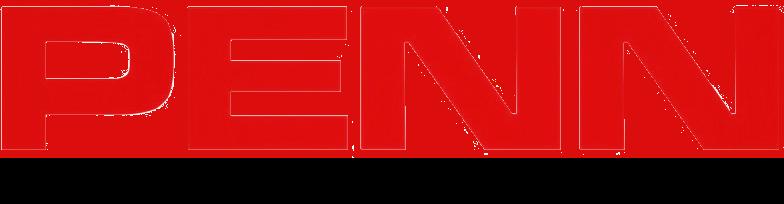 penn home remodeling logo