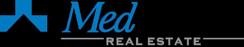 medabode logo