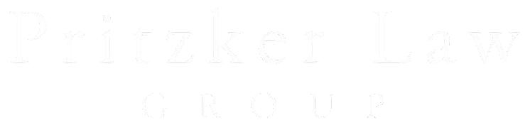priztker law group logo