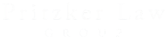 priztker law group logo